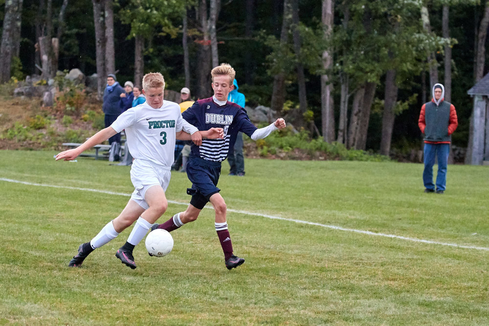 Boys Varsity Soccer vs. Proctor Academy -  September 30, 2016  - 45640 - 000111.jpg