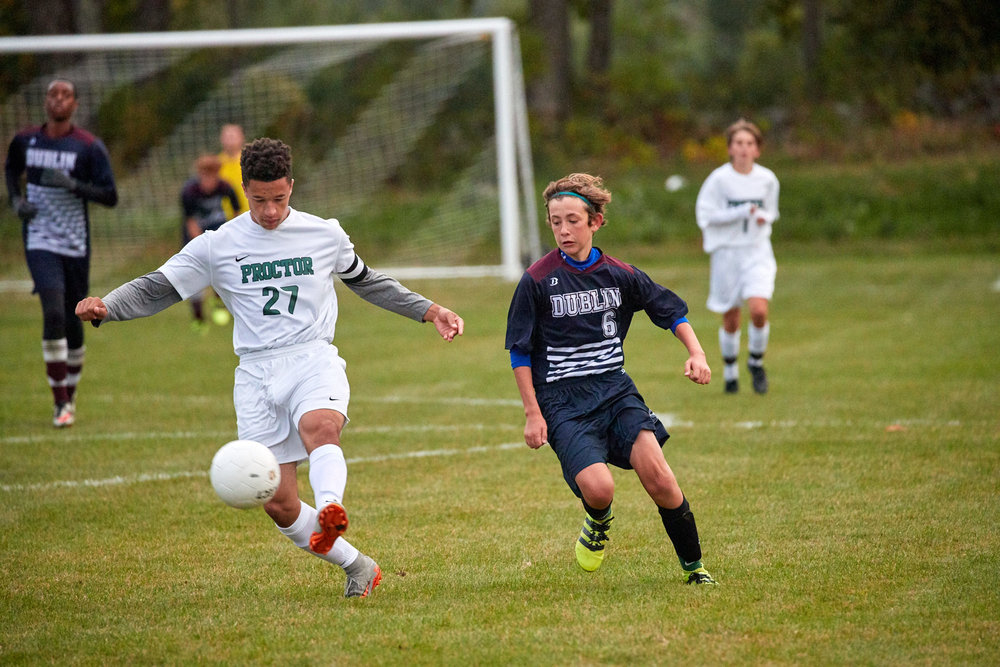 Boys Varsity Soccer vs. Proctor Academy -  September 30, 2016  - 45656 - 000113.jpg