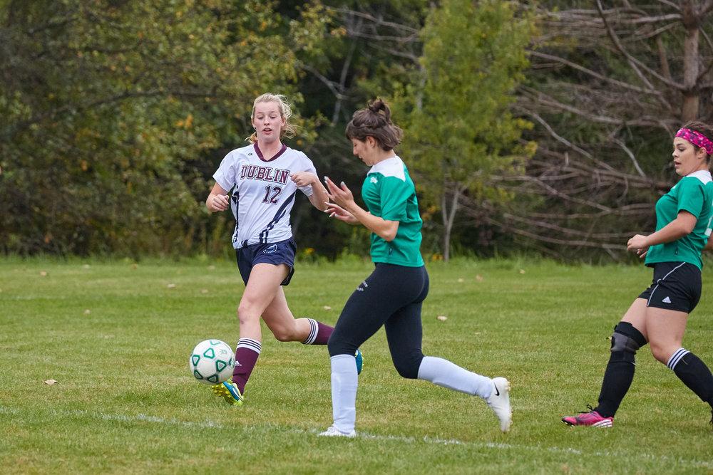 Girls Varsity Soccer vs. Buxton School -  October 1, 2016  - 45677 - 000229.jpg