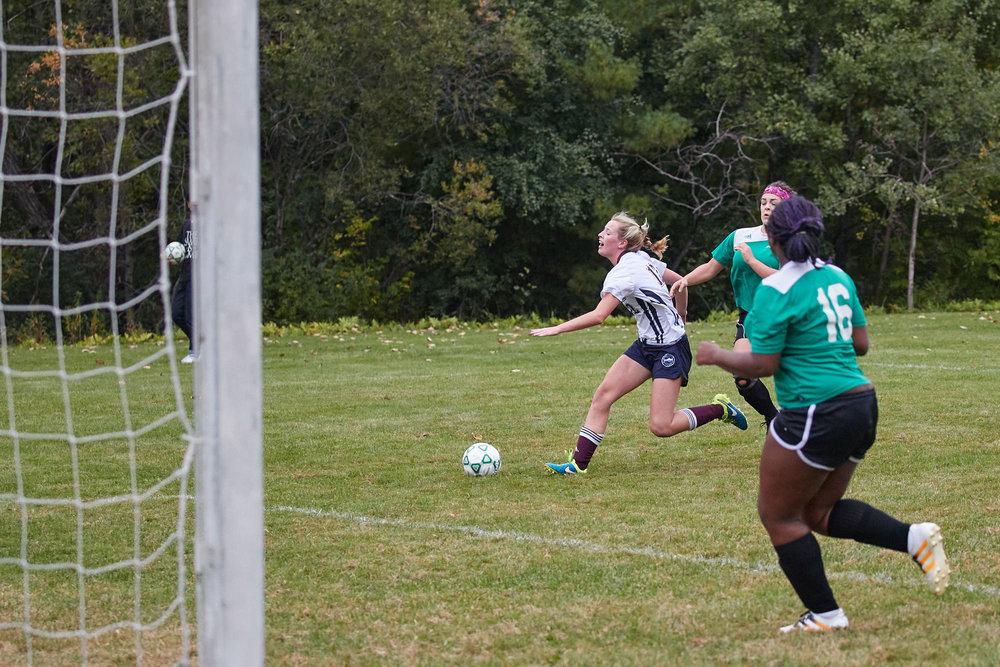 Girls Varsity Soccer vs. Buxton School -  October 1, 2016  - 45712 - 000232.jpg