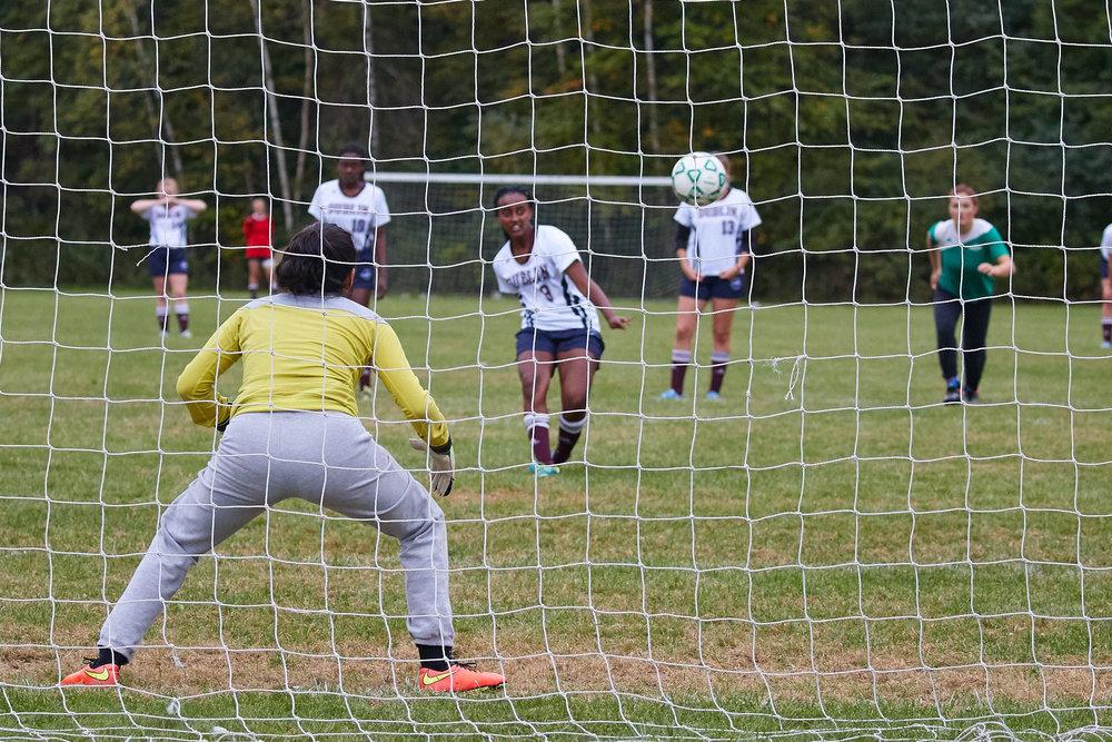 Girls Varsity Soccer vs. Buxton School -  October 1, 2016  - 45725 - 000233.jpg