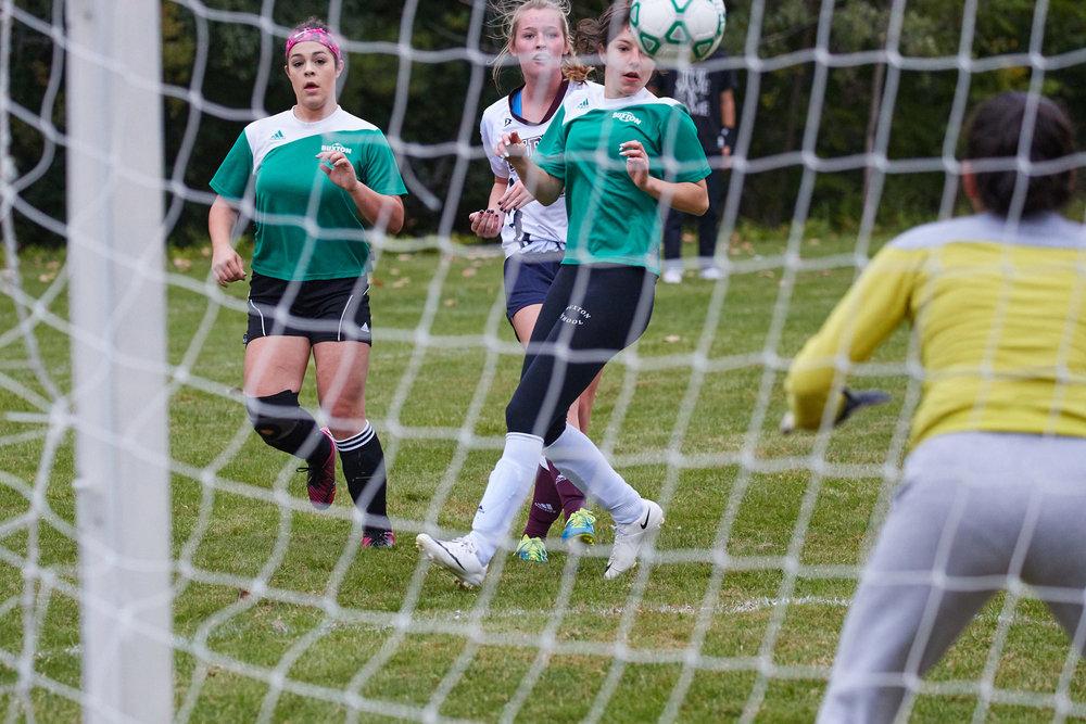 Girls Varsity Soccer vs. Buxton School -  October 1, 2016  - 45736 - 000234.jpg
