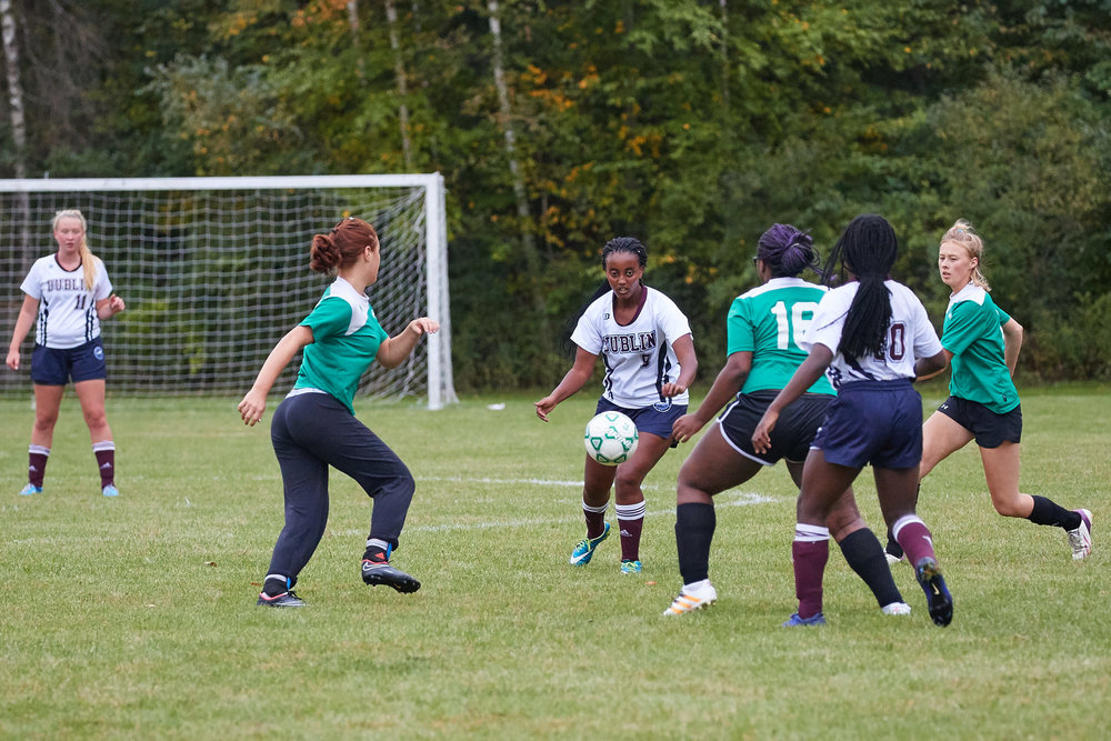Girls Varsity Soccer vs. Buxton School -  October 1, 2016  - 45745 - 000235.jpg