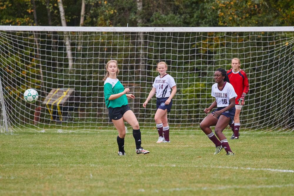 Girls Varsity Soccer vs. Buxton School -  October 1, 2016  - 45810 - 000238.jpg