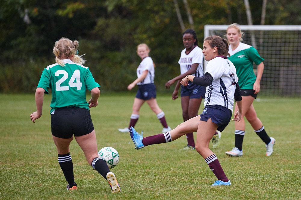 Girls Varsity Soccer vs. Buxton School -  October 1, 2016  - 45833 - 000239.jpg