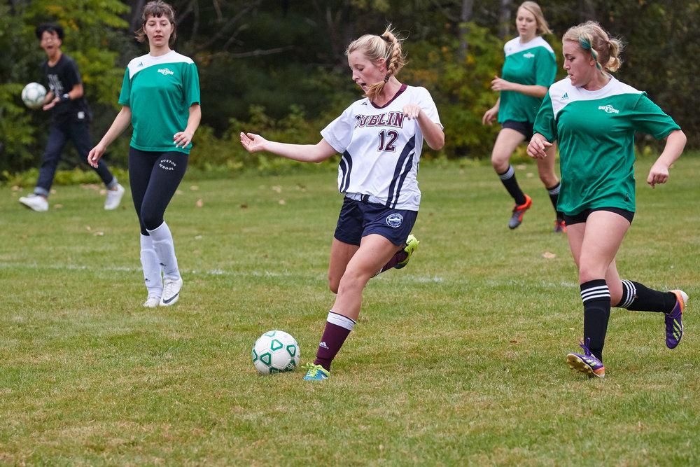 Girls Varsity Soccer vs. Buxton School -  October 1, 2016  - 45864 - 000241.jpg