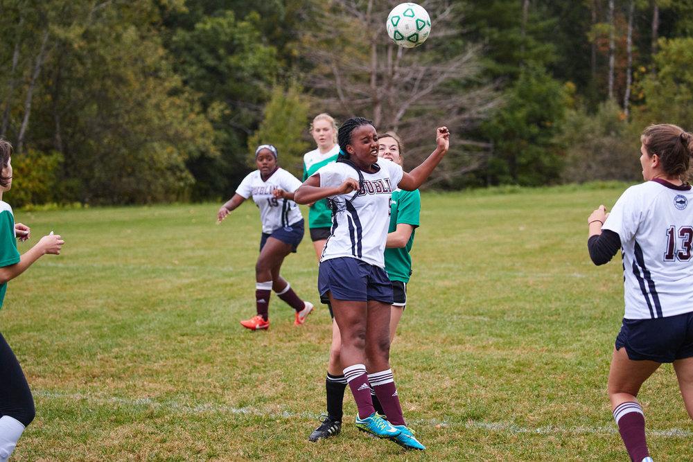 Girls Varsity Soccer vs. Buxton School -  October 1, 2016  - 45834 - 000240.jpg