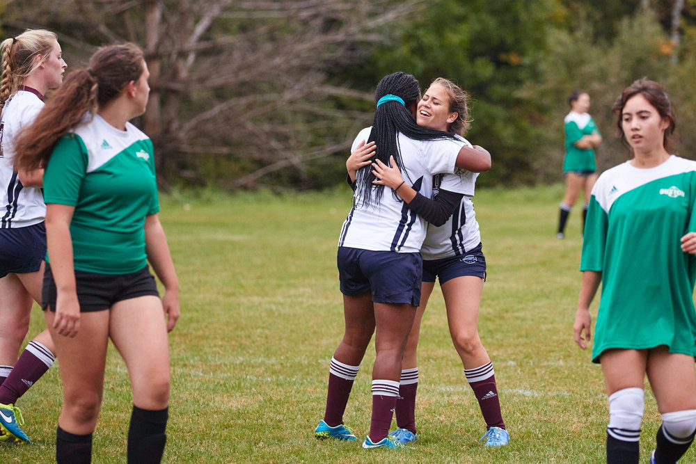 Girls Varsity Soccer vs. Buxton School -  October 1, 2016  - 45899 - 000243.jpg