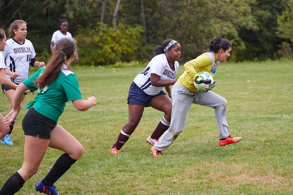 Girls Varsity Soccer vs. Buxton School -  October 1, 2016  - 45919 - 000244.jpg