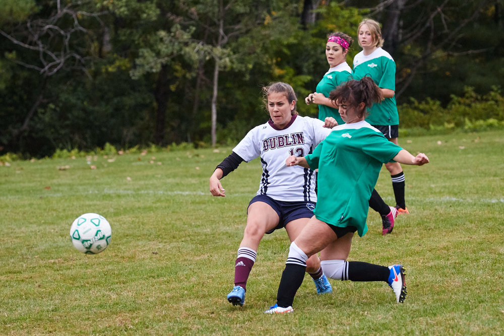 Girls Varsity Soccer vs. Buxton School -  October 1, 2016  - 45967 - 000246.jpg