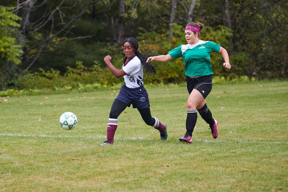 Girls Varsity Soccer vs. Buxton School -  October 1, 2016  - 46079 - 000248.jpg