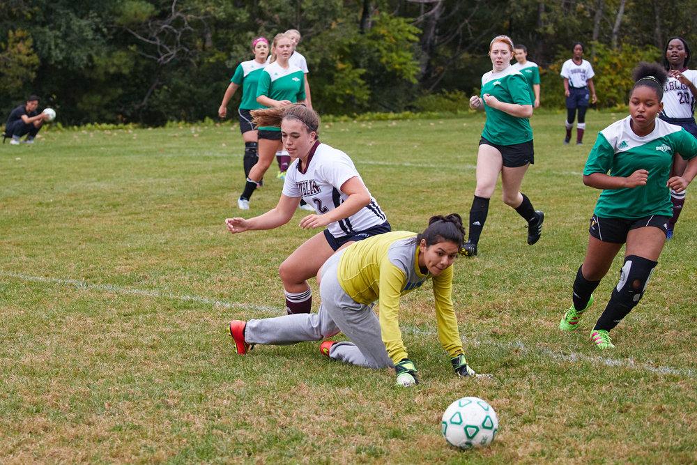 Girls Varsity Soccer vs. Buxton School -  October 1, 2016  - 46107 - 000250.jpg