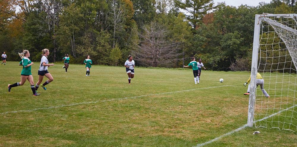 Girls Varsity Soccer vs. Buxton School -  October 1, 2016  - 46135 - 000253.jpg