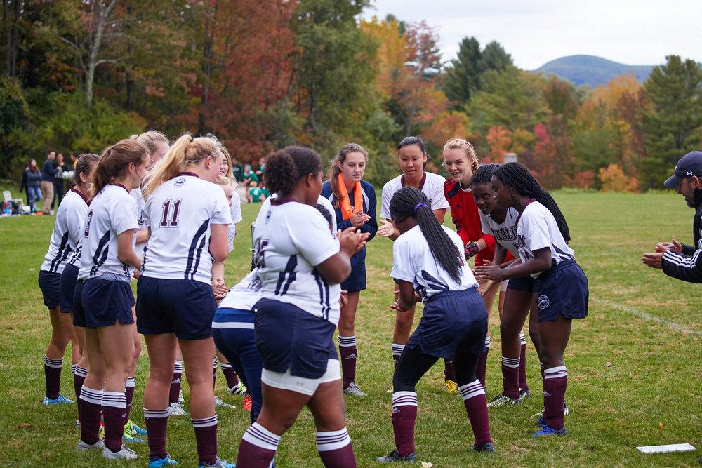 Girls Varsity Soccer vs. Buxton School -  October 1, 2016  - 46117 - 000252.jpg