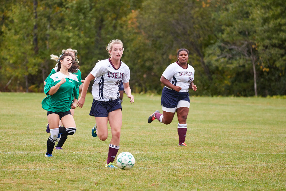 Girls Varsity Soccer vs. Buxton School -  October 1, 2016  - 46208 - 000255.jpg