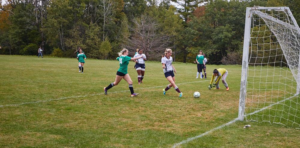 Girls Varsity Soccer vs. Buxton School -  October 1, 2016  - 46152 - 000254.jpg