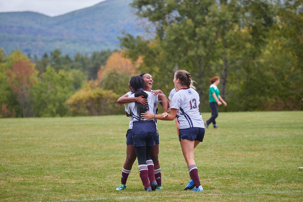 Girls Varsity Soccer vs. Buxton School -  October 1, 2016  - 46309 - 000260.jpg