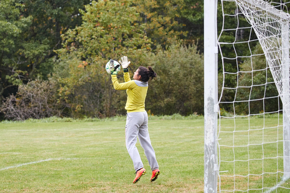 Girls Varsity Soccer vs. Buxton School -  October 1, 2016  - 46328 - 000262.jpg