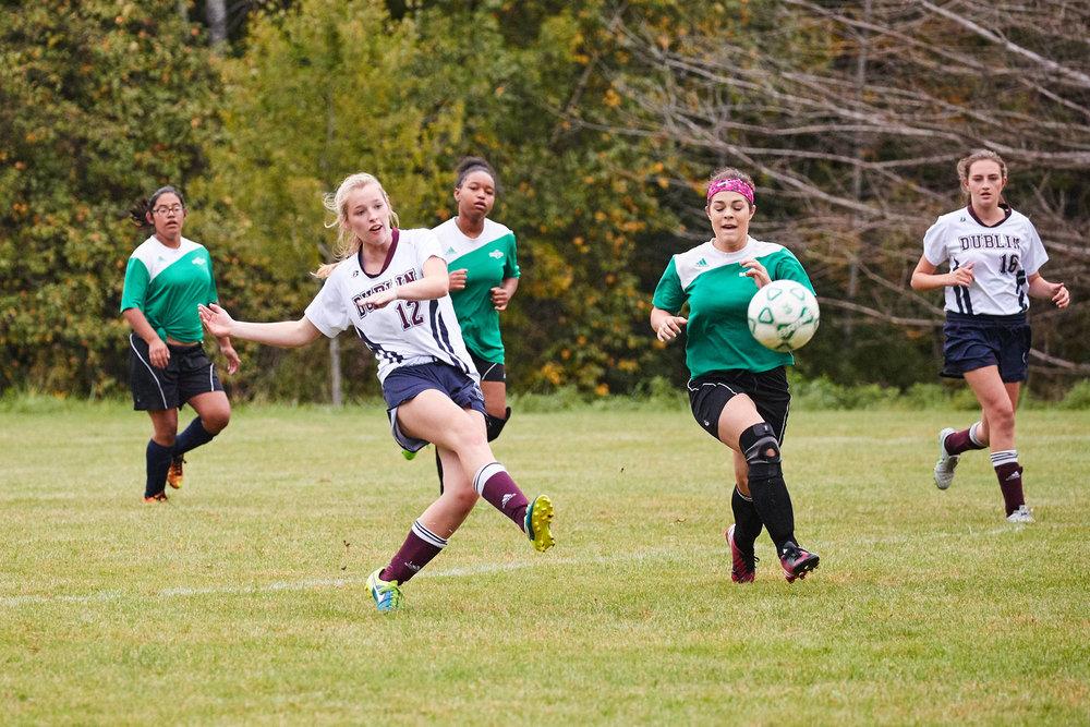 Girls Varsity Soccer vs. Buxton School -  October 1, 2016  - 46381 - 000265.jpg