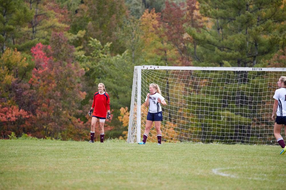 Girls Varsity Soccer vs. Buxton School -  October 1, 2016  - 46450 - 000271.jpg