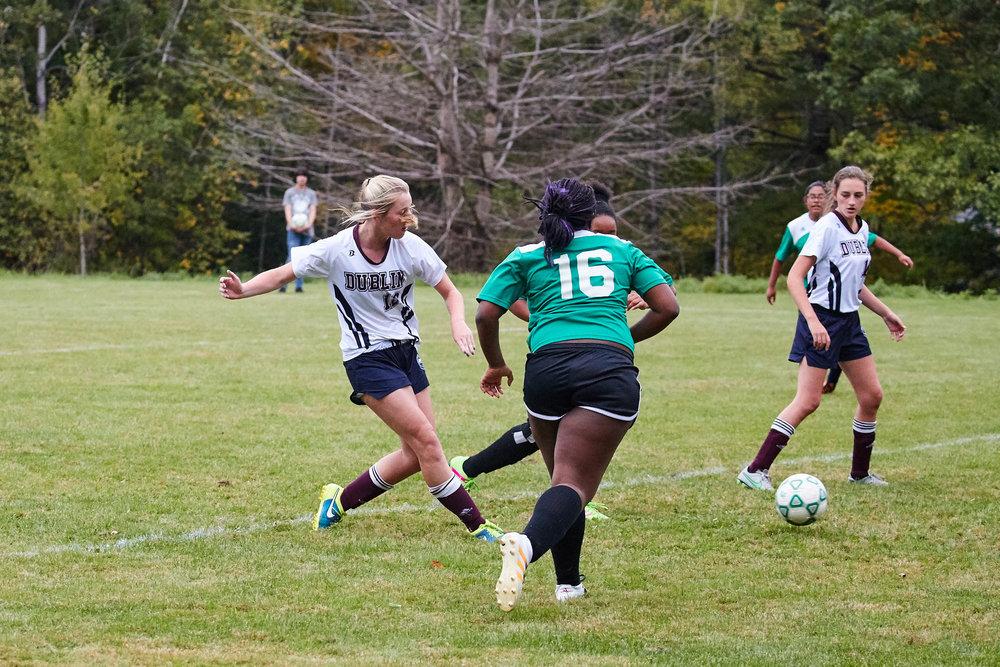 Girls Varsity Soccer vs. Buxton School -  October 1, 2016  - 46534 - 000276.jpg