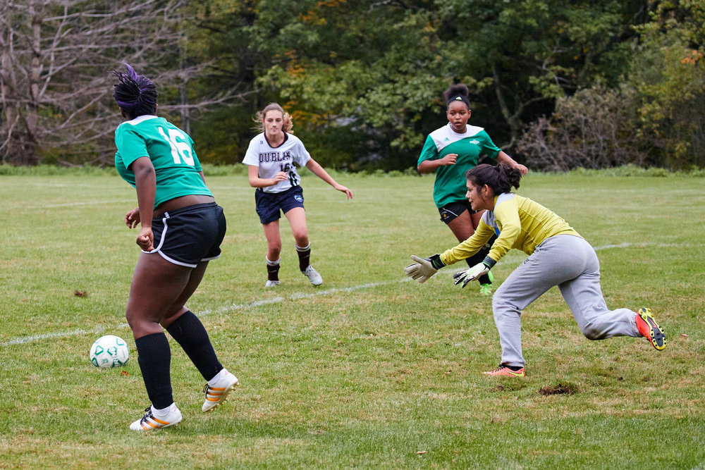 Girls Varsity Soccer vs. Buxton School -  October 1, 2016  - 46589 - 000280.jpg
