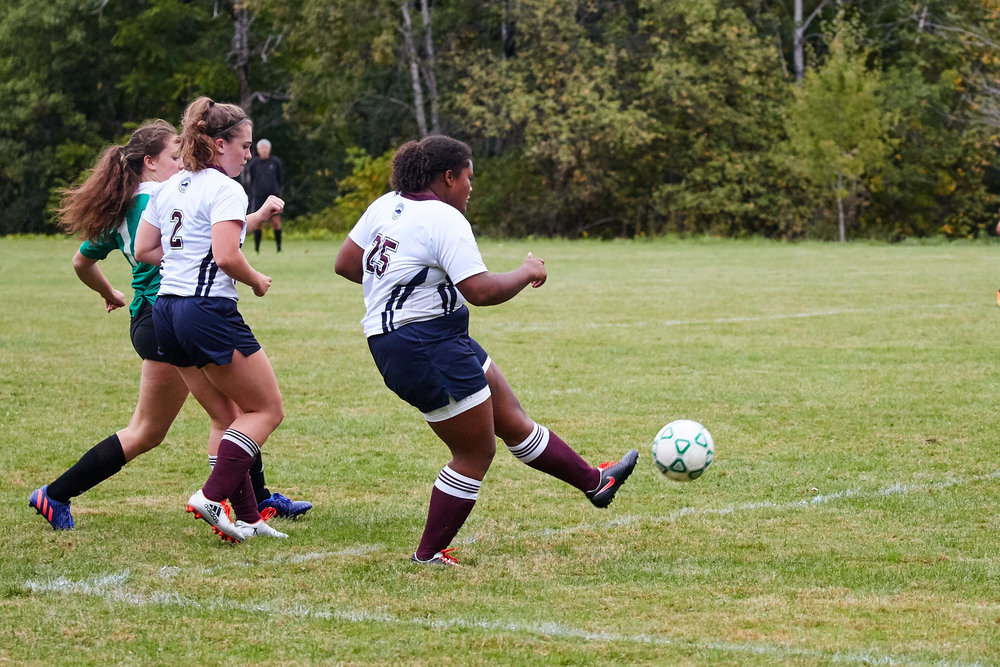 Girls Varsity Soccer vs. Buxton School -  October 1, 2016  - 46613 - 000281.jpg