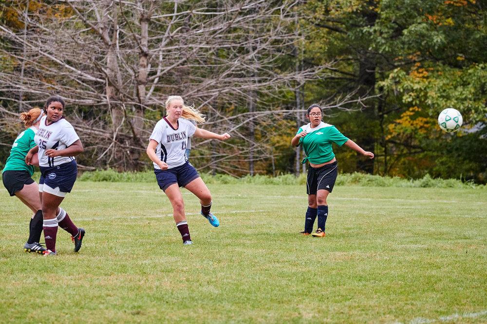 Girls Varsity Soccer vs. Buxton School -  October 1, 2016  - 46630 - 000282.jpg