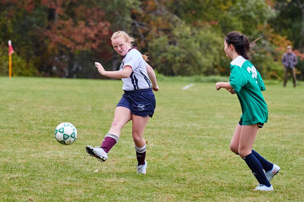 Girls Varsity Soccer vs. Buxton School -  October 1, 2016  - 46633 - 000283.jpg