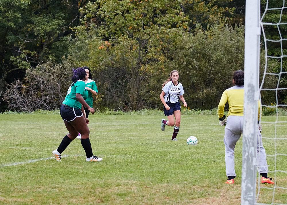 Girls Varsity Soccer vs. Buxton School -  October 1, 2016  - 46679 - 000285.jpg