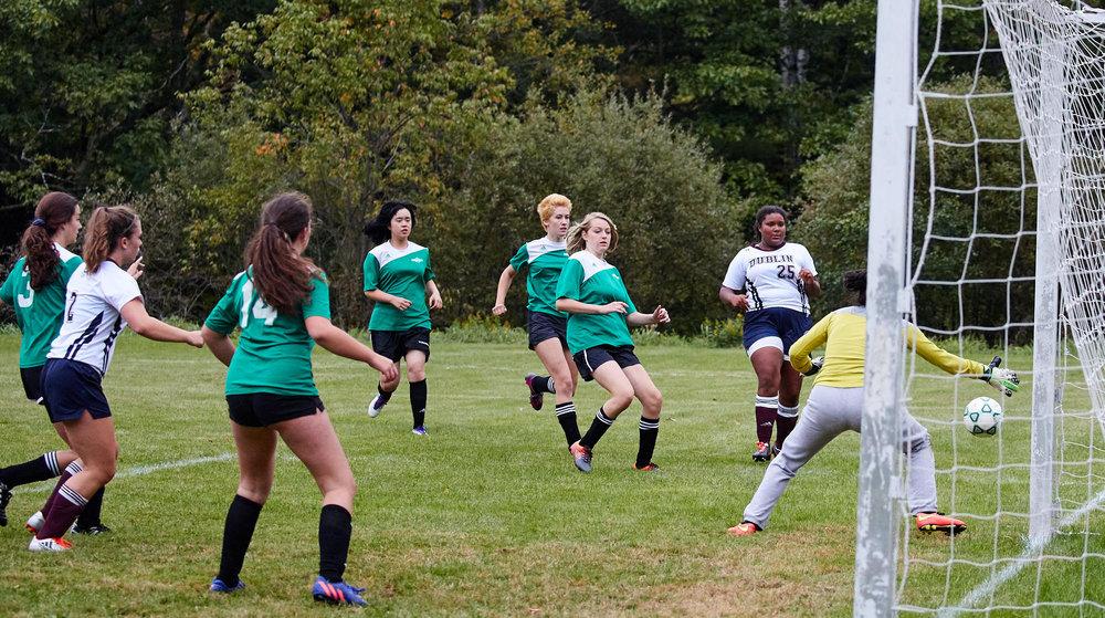 Girls Varsity Soccer vs. Buxton School -  October 1, 2016  - 46688 - 000286.jpg