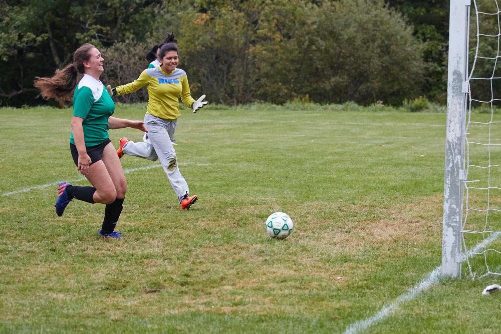 Girls Varsity Soccer vs. Buxton School -  October 1, 2016  - 46707 - 000287.jpg
