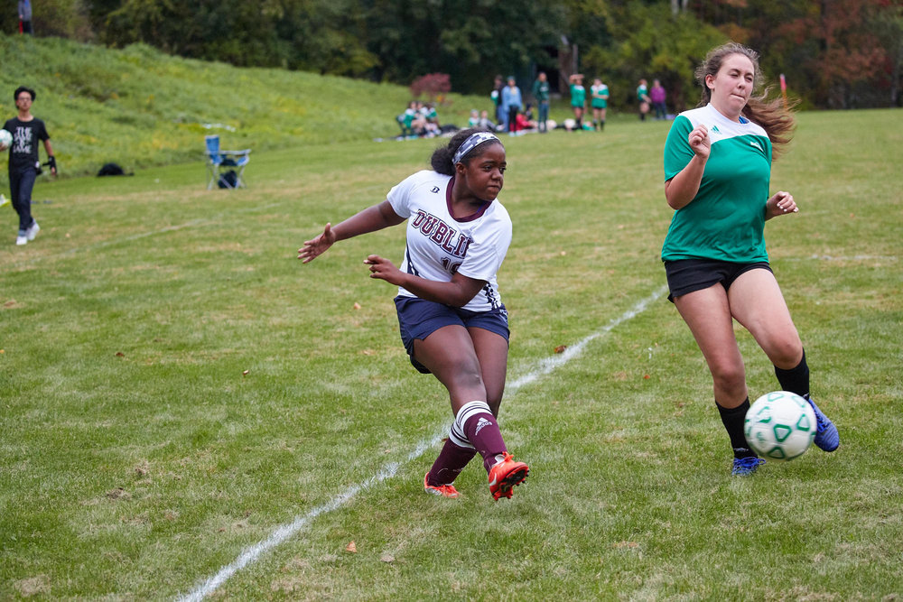 Girls Varsity Soccer vs. Buxton School -  October 1, 2016  - 46753 - 000290.jpg