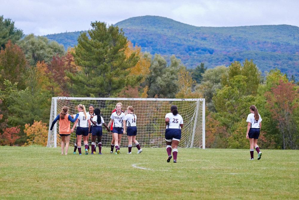 Girls Varsity Soccer vs. Buxton School -  October 1, 2016  - 46764 - 000291.jpg