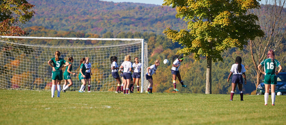 Girls Varsity Soccer vs. Putney School -  October 5, 2016  - 46809 - 000292.jpg