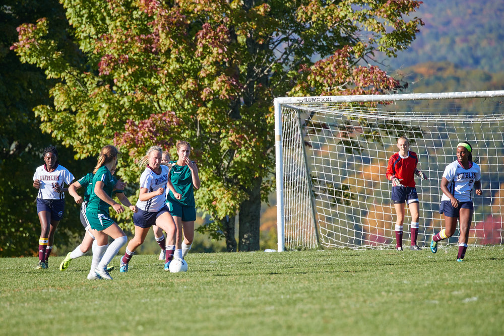 Girls Varsity Soccer vs. Putney School -  October 5, 2016  - 46843 - 000293.jpg
