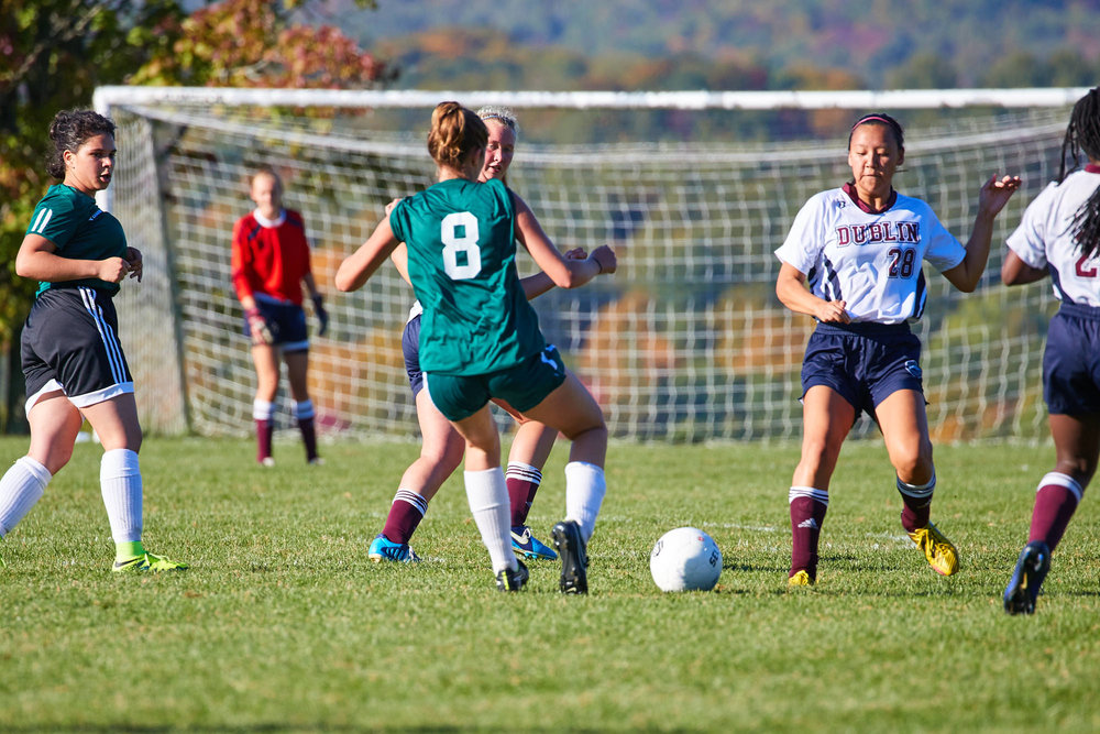 Girls Varsity Soccer vs. Putney School -  October 5, 2016  - 46954 - 000295.jpg