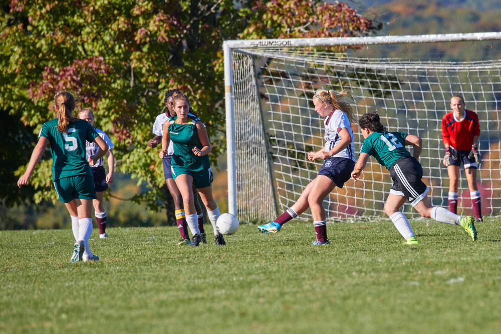 Girls Varsity Soccer vs. Putney School -  October 5, 2016  - 46866 - 000294.jpg