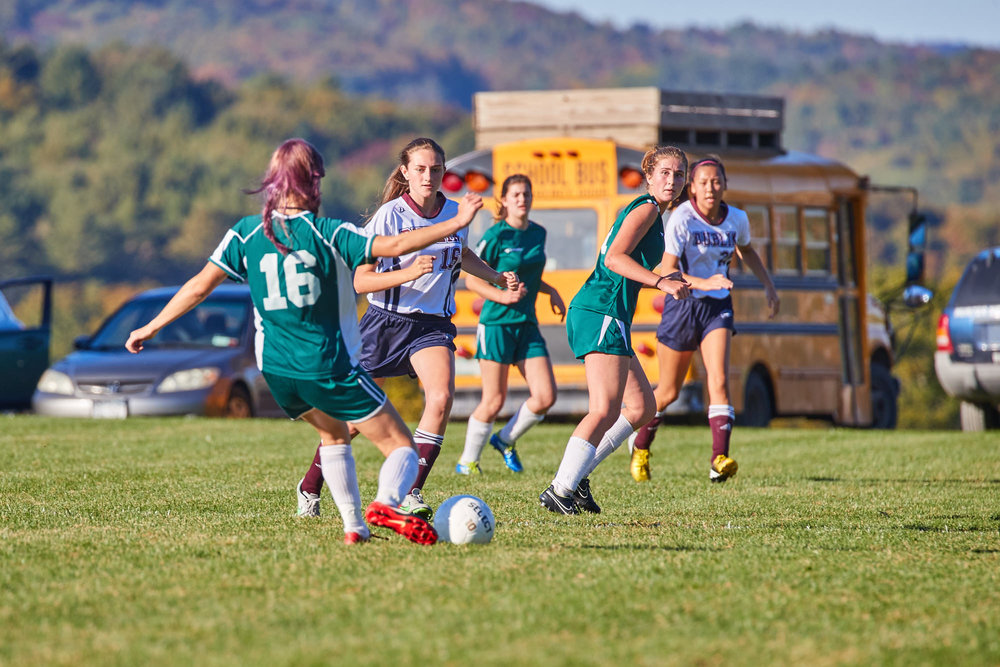 Girls Varsity Soccer vs. Putney School -  October 5, 2016  - 47059 - 000300.jpg