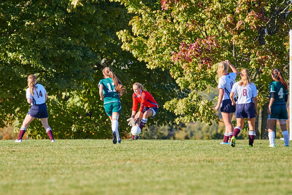 Girls Varsity Soccer vs. Putney School -  October 5, 2016  - 47106 - 000302.jpg