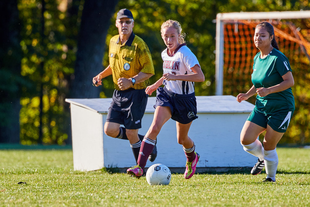 Girls Varsity Soccer vs. Putney School -  October 5, 2016  - 47145 - 000304.jpg