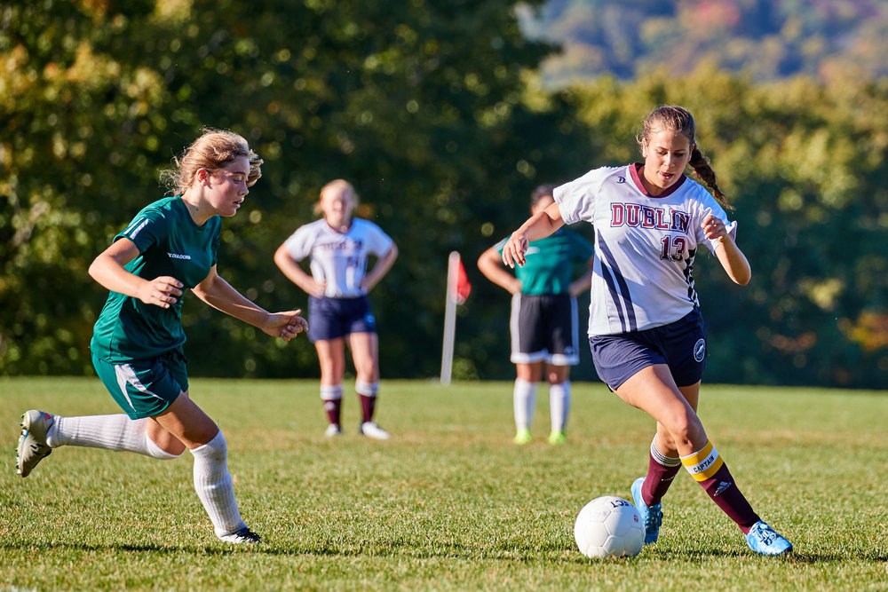Girls Varsity Soccer vs. Putney School -  October 5, 2016  - 47153 - 000305.jpg