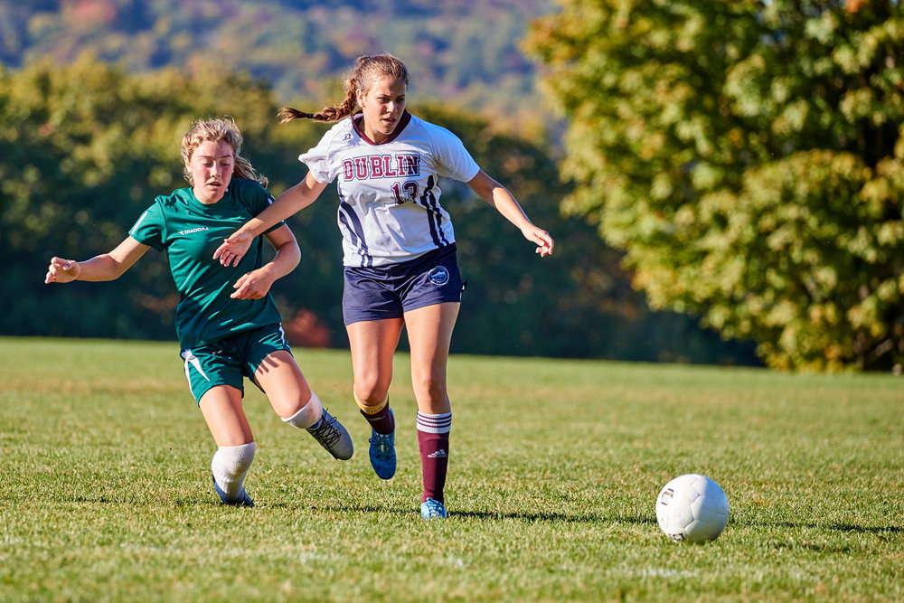 Girls Varsity Soccer vs. Putney School -  October 5, 2016  - 47165 - 000306.jpg