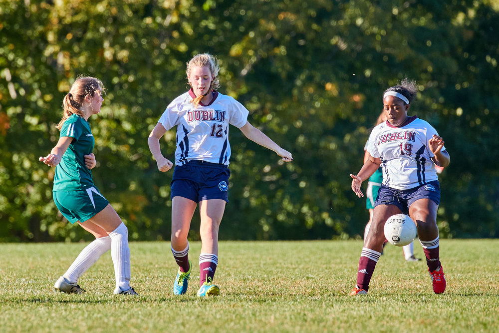Girls Varsity Soccer vs. Putney School -  October 5, 2016  - 47205 - 000308.jpg