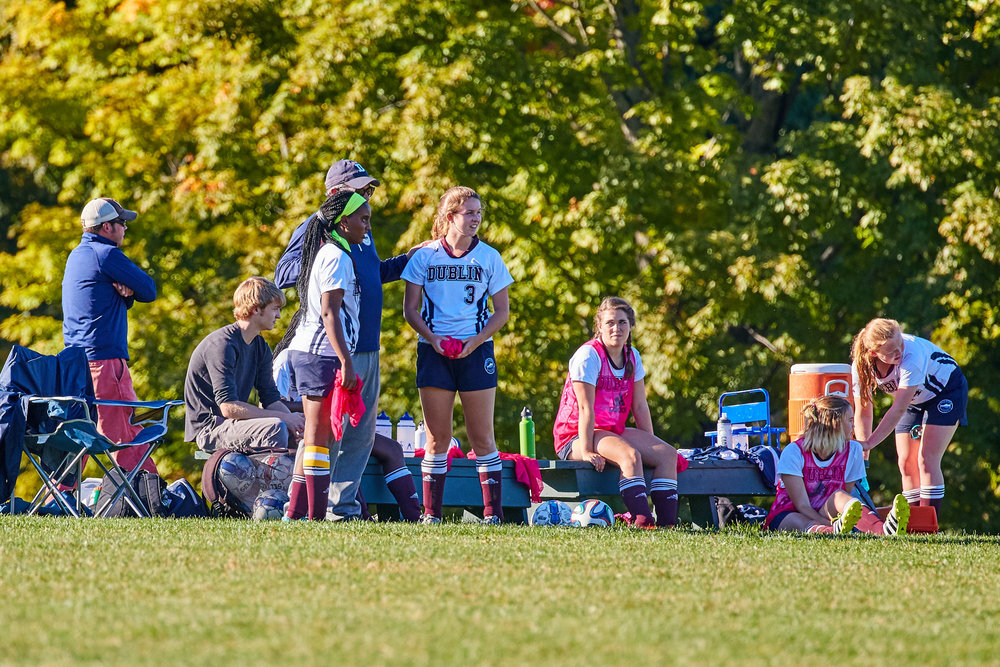 Girls Varsity Soccer vs. Putney School -  October 5, 2016  - 47197 - 000307.jpg