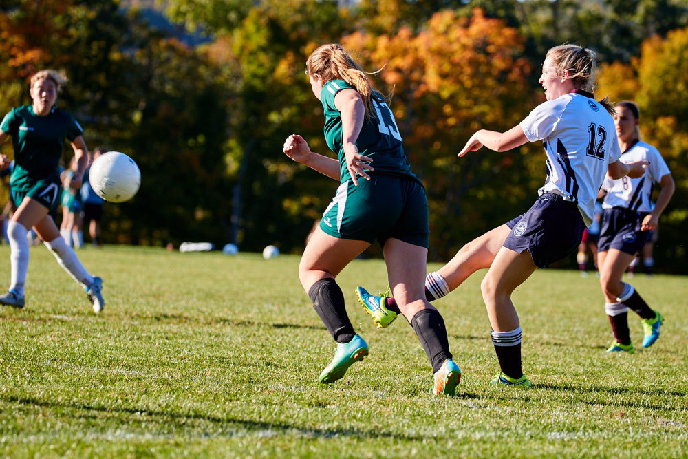 Girls Varsity Soccer vs. Putney School -  October 5, 2016  - 47236 - 000310.jpg