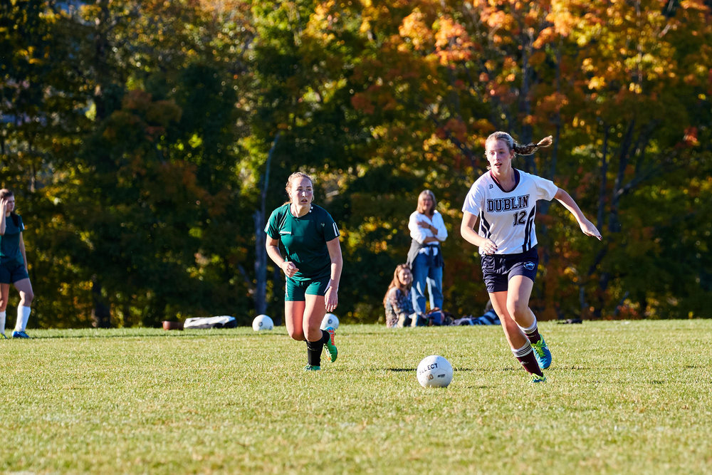 Girls Varsity Soccer vs. Putney School -  October 5, 2016  - 47274 - 000311.jpg