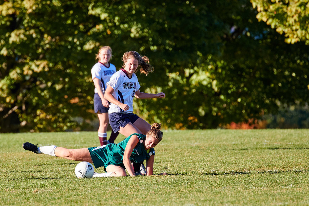 Girls Varsity Soccer vs. Putney School -  October 5, 2016  - 47320 - 000314.jpg