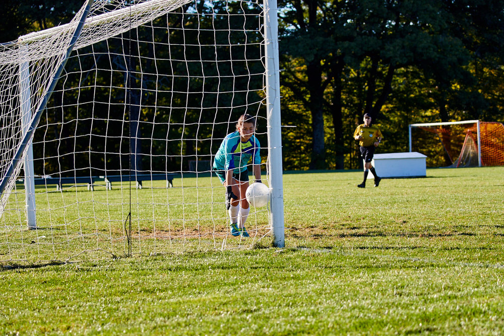 Girls Varsity Soccer vs. Putney School -  October 5, 2016  - 47297 - 000313.jpg