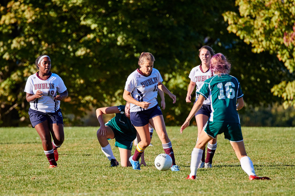 Girls Varsity Soccer vs. Putney School -  October 5, 2016  - 47324 - 000315.jpg
